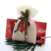Bastelideen Weihnachten.Herbst Advent Weihnachten Bastelspass24 De Floristik Basteln B