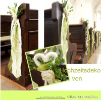 hochzeitsfloristik online kaufen stilvolle floristik deko ideen. Black Bedroom Furniture Sets. Home Design Ideas