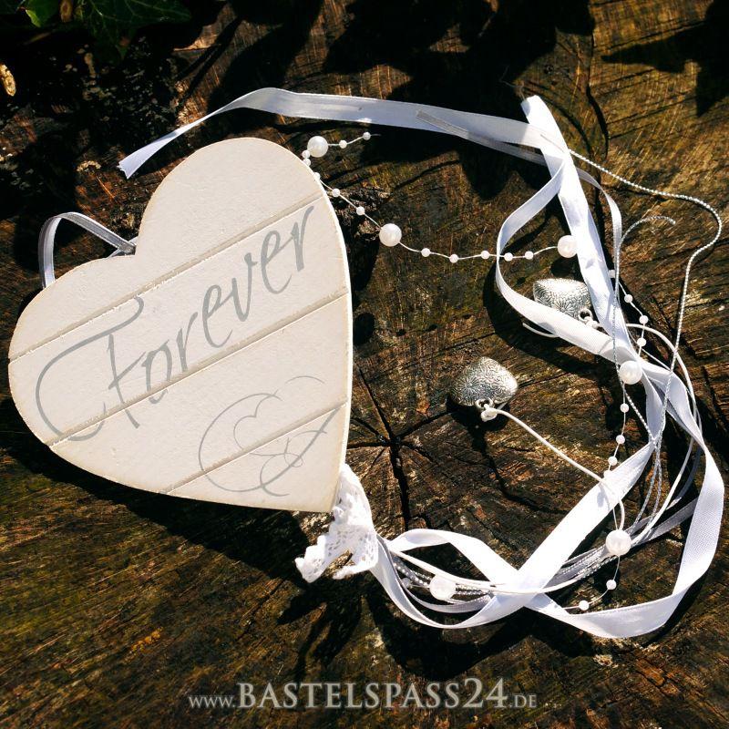 Hochzeitsdeko Herzen Aus Holz ~ Hochzeit Herzen aus Holz, D 12,50 cm ...
