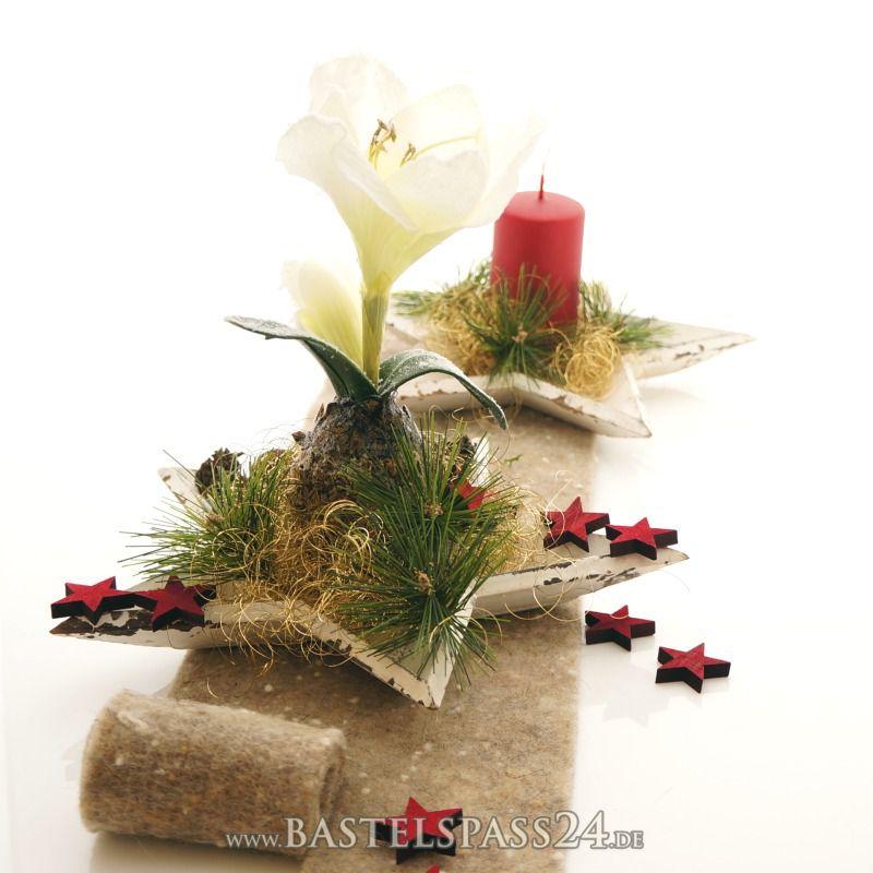 holzstern schale sternschale aus antikholz sternteller aus holz f r weihnachten gr. Black Bedroom Furniture Sets. Home Design Ideas