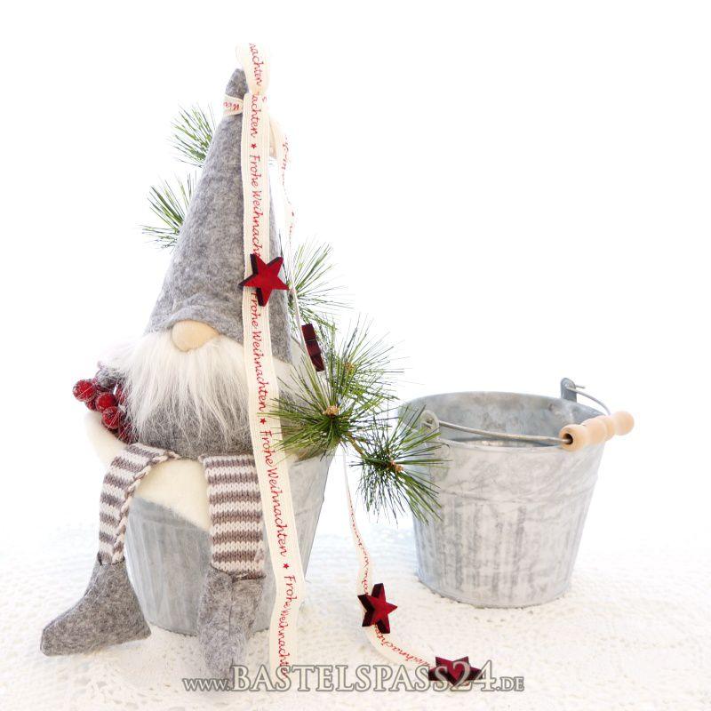 landhausstil weihnachten f r tischdeko und fensterdeko floristik. Black Bedroom Furniture Sets. Home Design Ideas