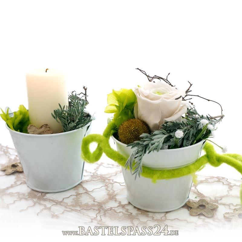 tischdeko hochzeit geburtstag mit pr parierte rosen. Black Bedroom Furniture Sets. Home Design Ideas