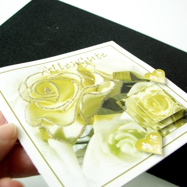 marabu glitter liner gold nur 3 95 euro super g nstig. Black Bedroom Furniture Sets. Home Design Ideas