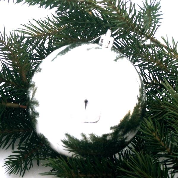gro e weihnachtskugeln kunststoffkugeln nicht zerbrechlich gr. Black Bedroom Furniture Sets. Home Design Ideas