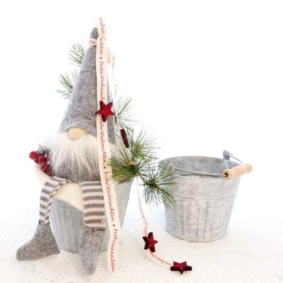 Tischdeko weihnachten selber machen ist trendig - Fensterdeko selber machen ...