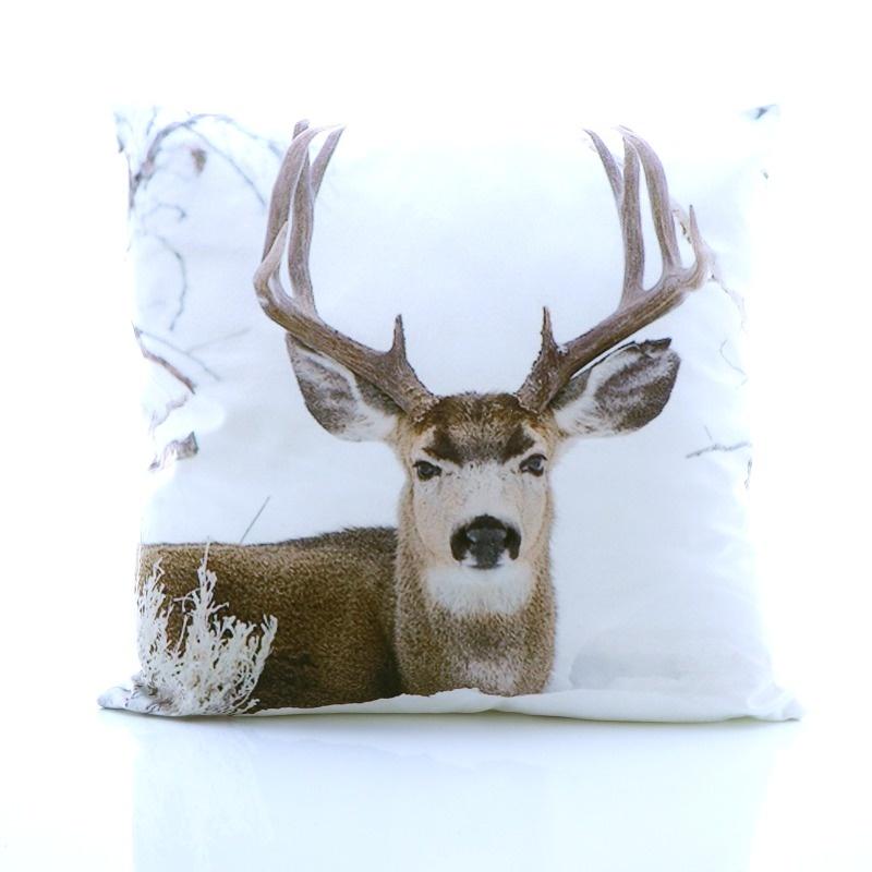 tischdeko weihnachten vintage selber machen floristik basteln. Black Bedroom Furniture Sets. Home Design Ideas