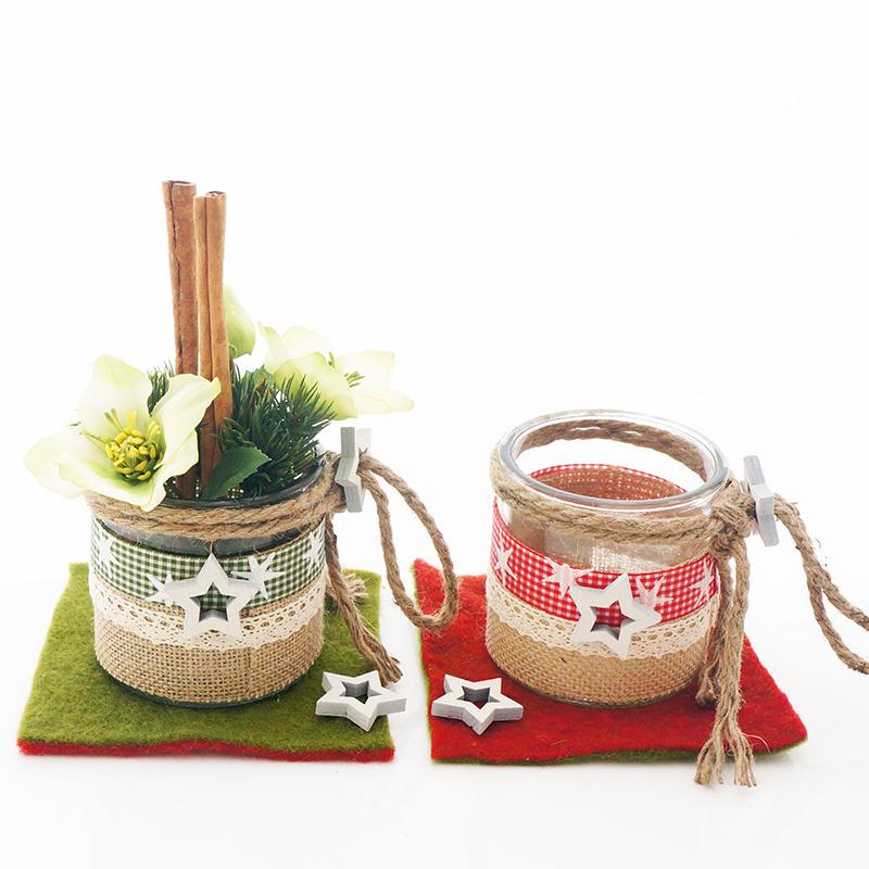 zimtstangen l 20 cm natur f r advent und weihnachten bastels. Black Bedroom Furniture Sets. Home Design Ideas