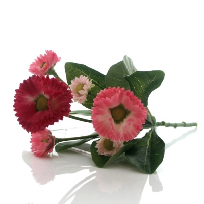kunstblumen seidenblumen zum basteln f r deko kaufen. Black Bedroom Furniture Sets. Home Design Ideas