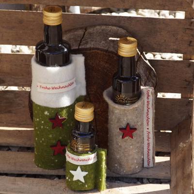 Herbst Advent Weihnachten Bastelspass24 De Floristik Basteln B