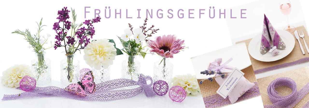 Tischdeko-Frühling-rosa-weiß-Landhausstil-sel