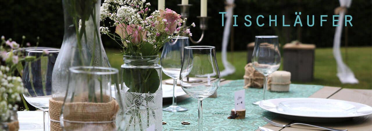 Tischläufer-für-Tischdeko-aus-Sizoflor-Sizowe