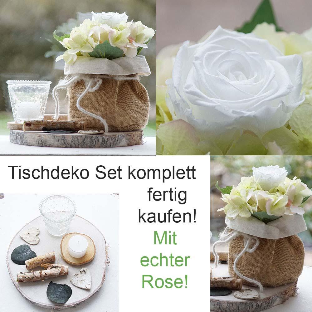 Bastelspass24 Floristik Deko Im Bastel Online Shop