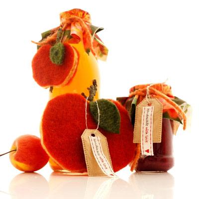 deko-äpfel-filzäpfel-äpfel-künstlich-für-herbstdeko-kaufen