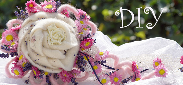 Tischläufer Tischbänder kaufen für Hochzeit Geburtstag Kommunion Konfirmation